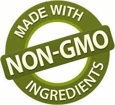 A List of GMO Free Food Companies