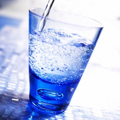 GLASS_OF_WATER.jpg
