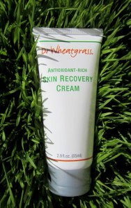 Cream-in-Grass2B-e1384466326541